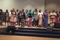 Jamii-revival-church-14